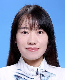 mei_xiang_li.jpg